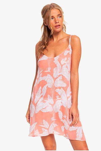 Женское пляжное платье Be In Love