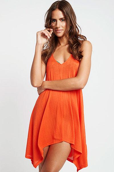 Платье S3OS06-BIP0