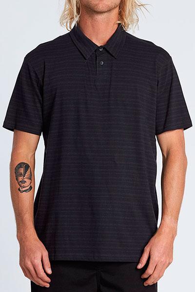 Рубашка S1PP09-BIP0