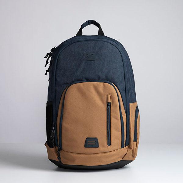 Рюкзаки S5BP10-BIP0