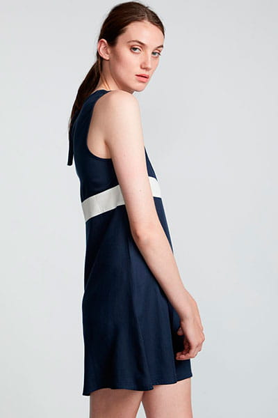 Жен./Одежда/Платья/Платья Платье A-силуэта Somewhere