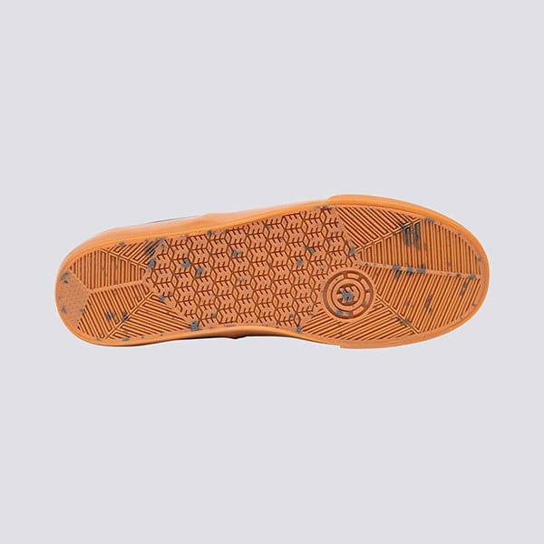 Муж./Обувь/Кеды и кроссовки/Кеды Кеды Element Topaz C3