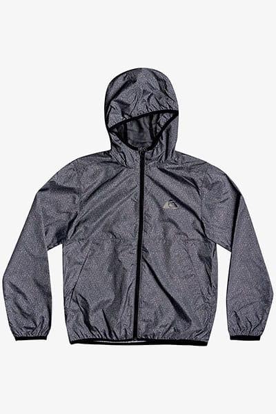 Мал./Мальчикам/Одежда/Демисезонные куртки Детская ветровка Everyday