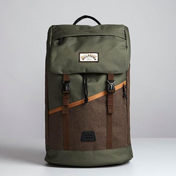 Рюкзак S5BP03-BIP0