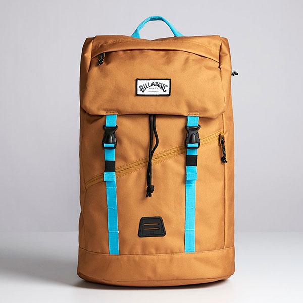 Рюкзаки S5BP03-BIP0