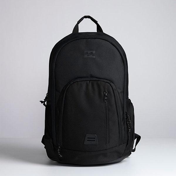 Рюкзак S5BP10-BIP0