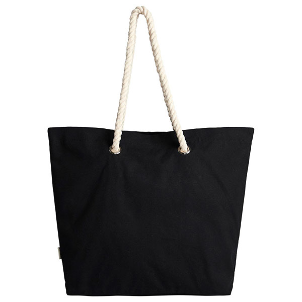 Жен./Аксессуары/Сумки и чемоданы/Сумки-шопер Женская пляжная сумка Essential Bag