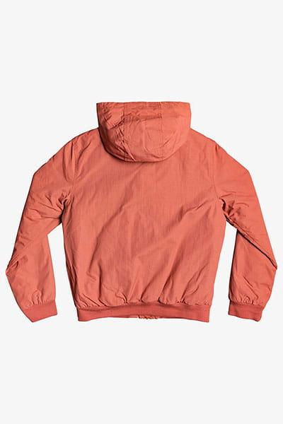 Мал./Мальчикам/Одежда/Демисезонные куртки Детская куртка Choppy Impact