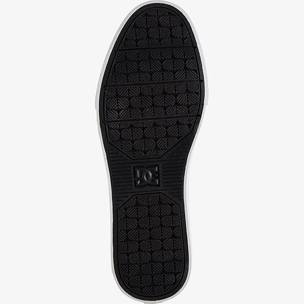 Муж./Обувь/Кеды и кроссовки/Кеды Мужские кеды Tonik TX