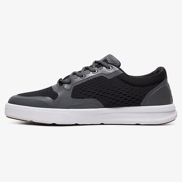 Муж./Обувь/Кеды и кроссовки/Кеды Мужские кроссовки Amphibian Plus