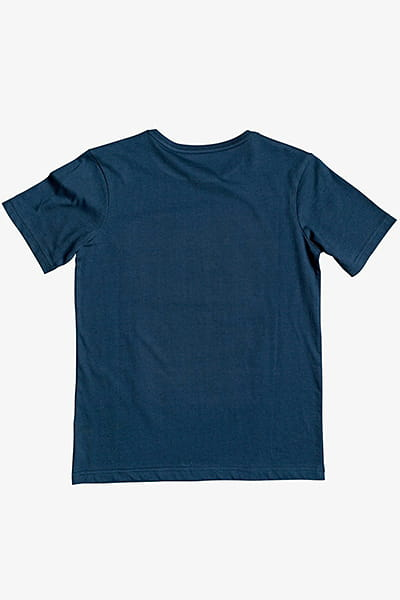 Мал./Одежда/Футболки/Футболки и майки Детская футболка Oversized