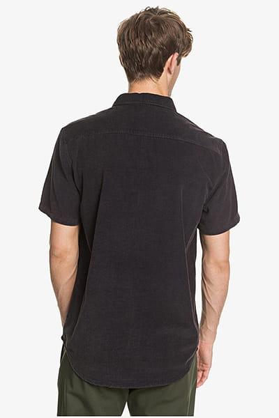 Муж./Одежда/Рубашки/Рубашки с длинным рукавом Мужская вельветовая рубашка с длинным рукавом Botanic Bats