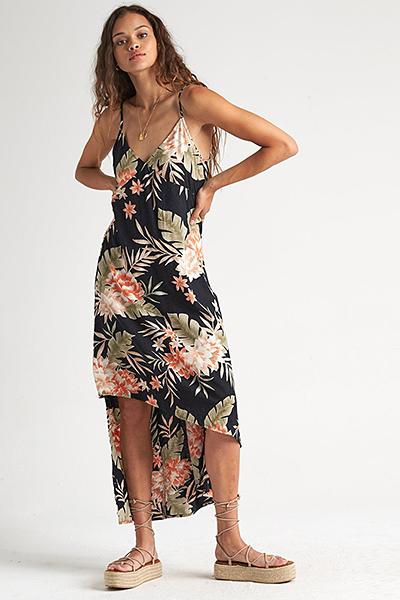 Платье S3DR20-BIP0