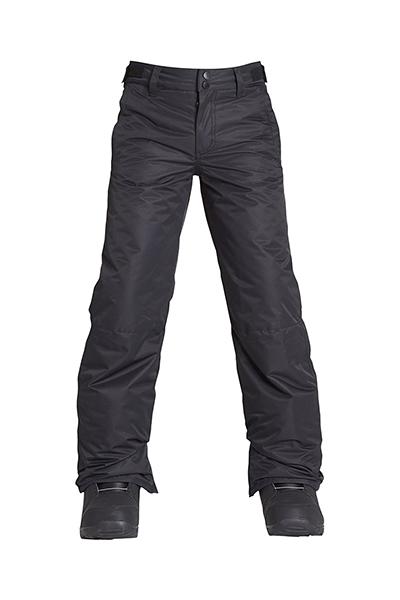 Штаны сноубордические Q6PM07-BIF9