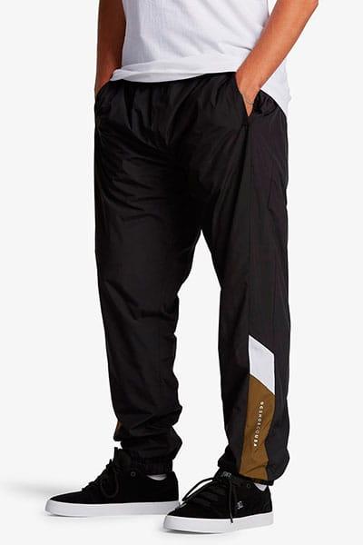 Муж./Одежда/Джинсы и брюки/Джоггеры Джоггеры On The Block