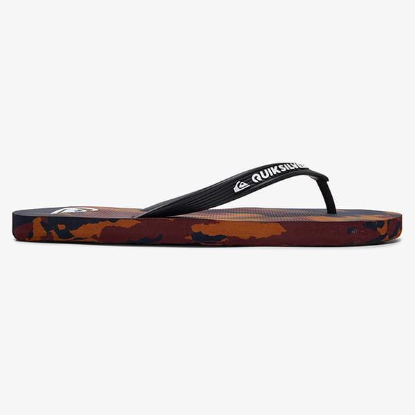 Муж./Обувь/Сланцы/Сланцы Мужские сланцы Molokai Marled