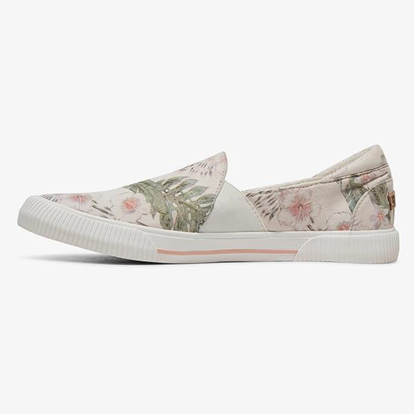 Жен./Обувь/Слипоны/Слипоны Женские слипоны Brayden