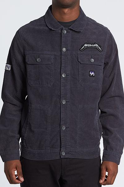 Куртка S1JK35-BIP0