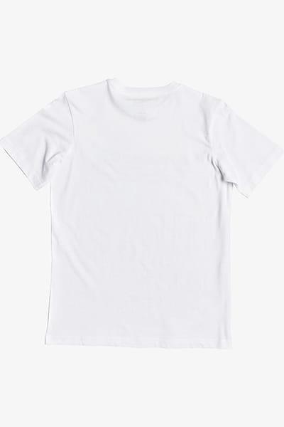 Мал./Мальчикам/Одежда/Футболки и майки Детская футболка Stone Cold Classic