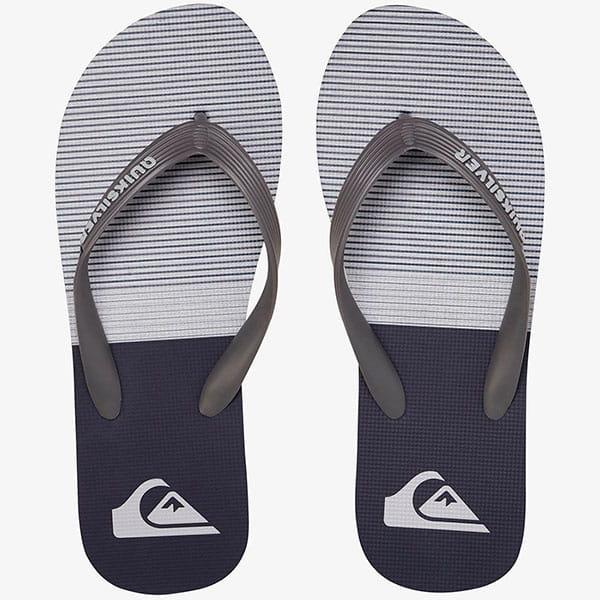 Муж./Обувь/Сланцы/Сланцы Мужские сланцы Molokai Tijuana