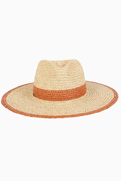 Шляпа S9HT03-BIP0