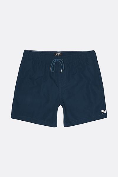 Пляжные шорты S1LB12-BIP0