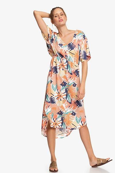 Жен./Одежда/Платья/Платья Женское платье Flamingo Shades