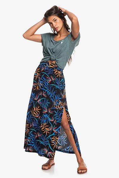 Женская юбка Tropical Chancer