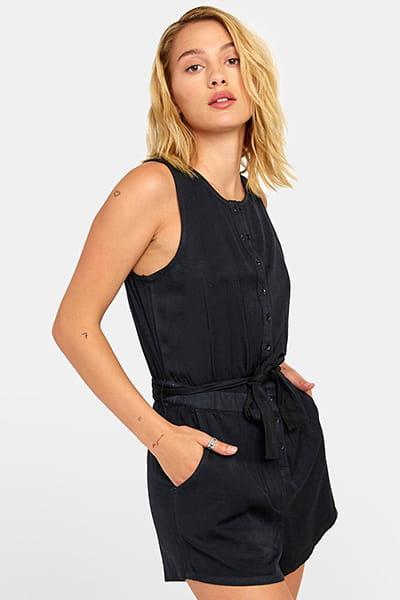 Жен./Одежда/Платья и комбинезоны/Комбинезоны Комбинезон Latter