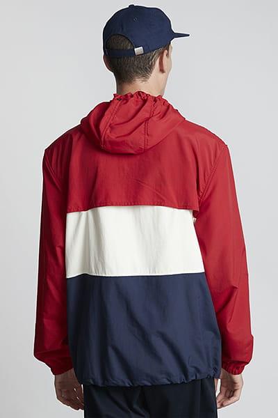 Муж./Одежда/Верхняя одежда/Анораки Мужская куртка Oak