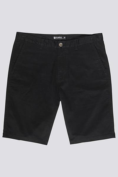 Серый мужские шорты howland classic