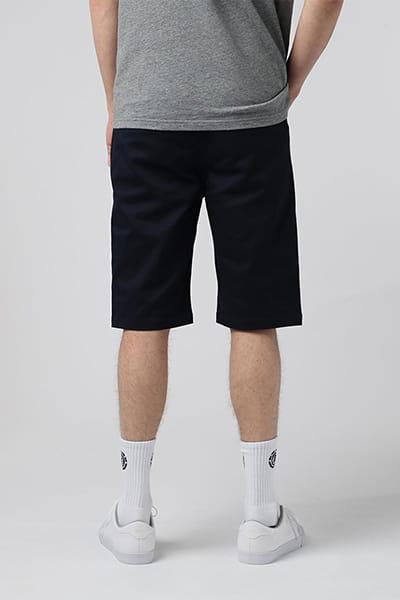 "Муж./Одежда/Шорты/Шорты-чинос Мужские шорты Sawyer 22"""