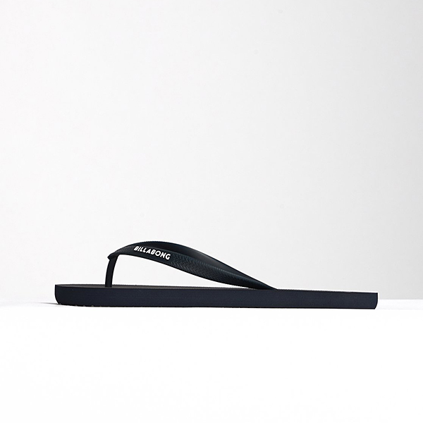 Муж./Обувь/Сланцы/Сланцы Сланцы Tides Solid
