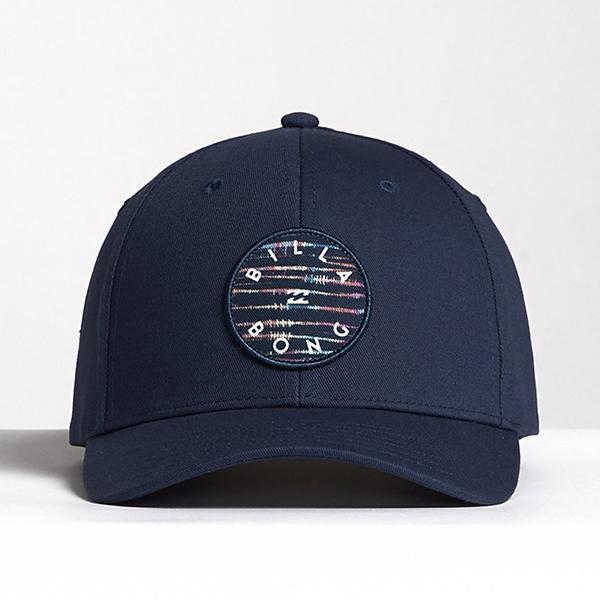 Бейсболки S5CM01-BIP0 Navy