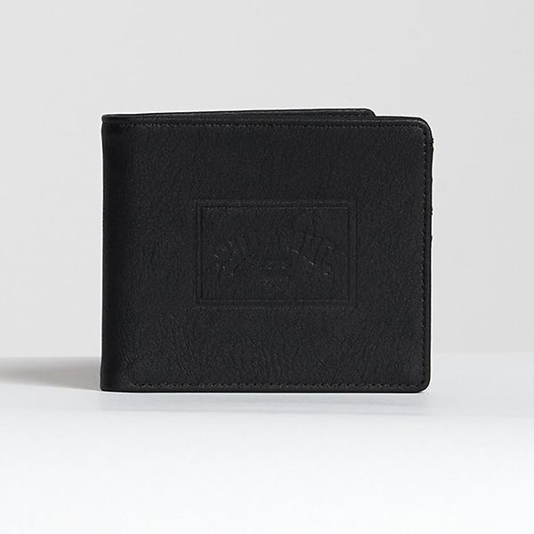 Кошельки S5WM04-BIP0 Black