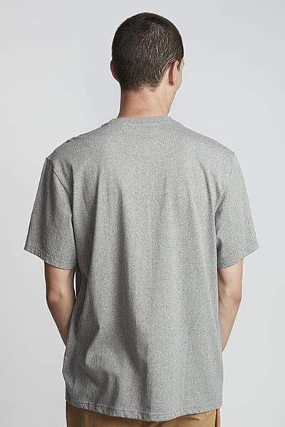 Муж./Одежда/Футболки, поло и лонгсливы/Футболки Мужская футболка с короткими рукавами Boro