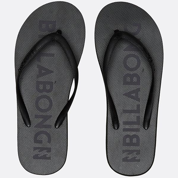 Вьетнамки S9FF05-BIP0 Black