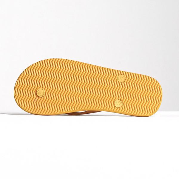Жен./Обувь/Сланцы/Сланцы Сланцы Sunlight