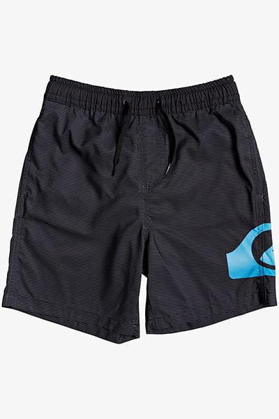 """Мал./Мальчикам/Одежда/Плавки и шорты для плавания Детские плавательные шорты Dredge 15"""""""