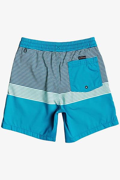 """Мал./Одежда/Шорты/Плавки и шорты для плавания Детские плавательные шорты Tijuana 15"""""""