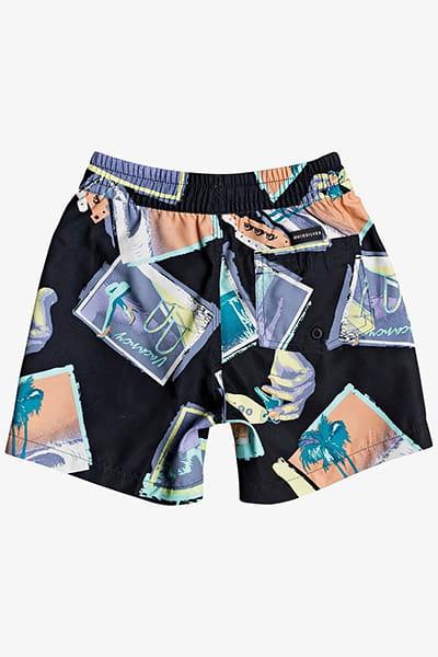 """Мал./Одежда/Шорты/Плавки и шорты для плавания Детские плавательные шорты Vacancy 12"""""""