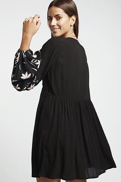 Жен./Одежда/Платья/Платья Платье Blissfull