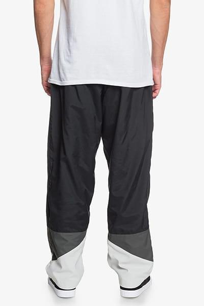 Муж./Одежда/Джинсы и брюки/Спортивные штаны Спортивные штаны Bykergrove