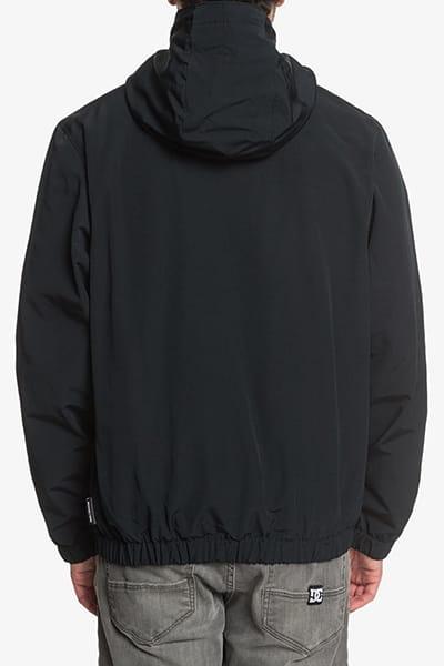 Муж./Одежда/Куртки/Ветровки Куртка Streford