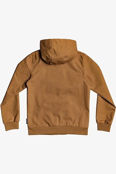 Мал./Одежда/Толстовки/Демисезонные куртки Детская куртка Ellis