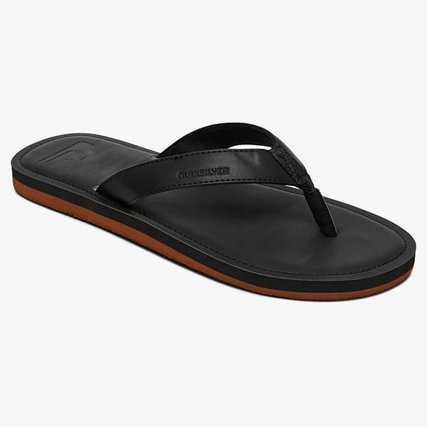 Муж./Обувь/Сланцы/Сланцы Мужские сланцы Molokai Nubuck