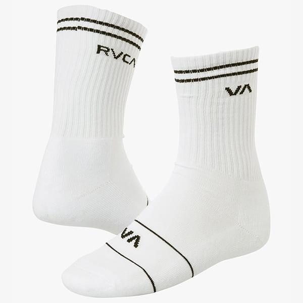 Муж./Аксессуары/Носки/Носки Мужские носки Union Skate