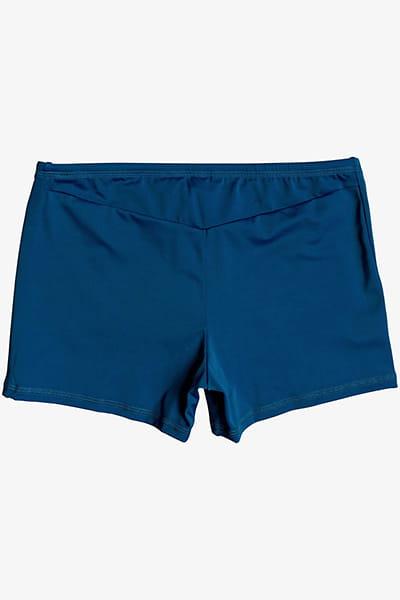 Муж./Одежда/Плавки и шорты для плавания/Плавки Мужские плавки Mapool