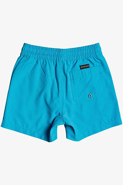 """Мал./Мальчикам/Одежда/Плавки и шорты для плавания Детские плавательные шорты Everyday 11"""""""