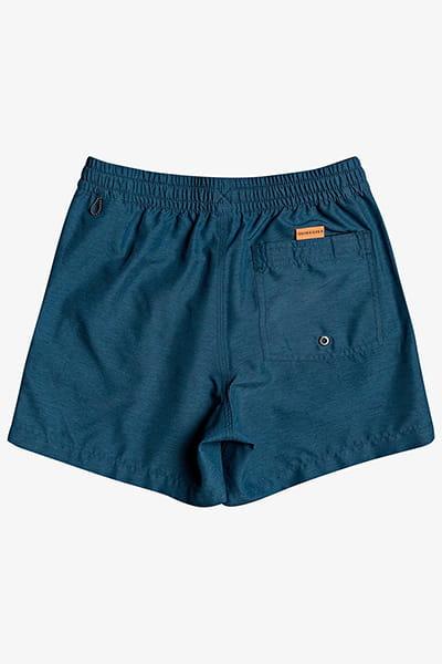 """Мал./Мальчикам/Одежда/Плавки и шорты для плавания Детские плавательные шорты Everyday 13"""""""